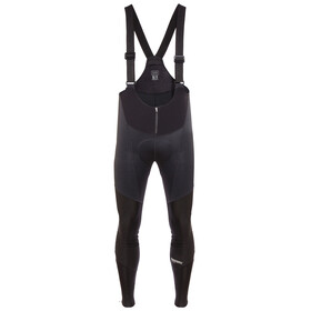 GORE BIKE WEAR Element WS Soft Shell Bibtights+ Men black